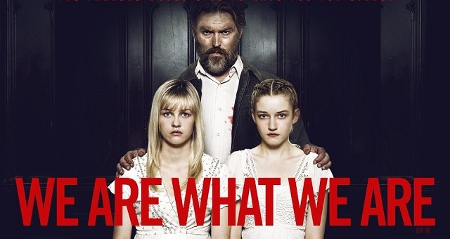 "A good horror remake? That is what is found when approaching Jim Mickle's ""We Are What We Are"", and his bold re-imagination of the original Spanish film is more than worthwhile."
