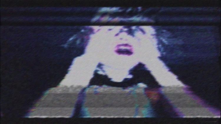 Witch House/Dubstep Producer Isserley Releases Three New Music Videos