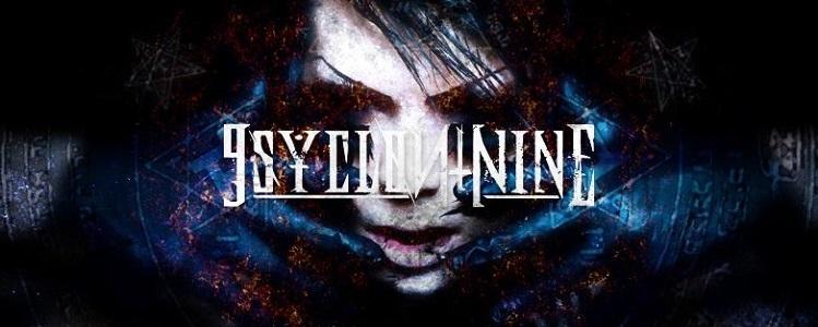 Interview: Psyclon Nine - Interview Mar 2017 | Brutal Resonance