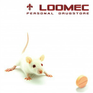 loomec