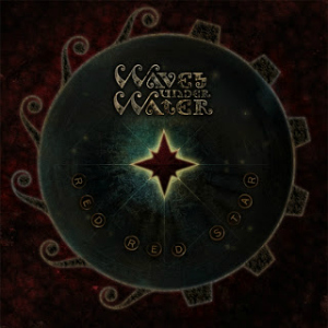 502d90f0d08 Review  Waves Under Water - Red Star