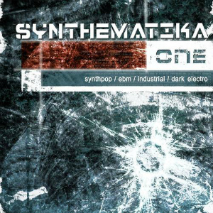 synthematika three