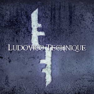 Review: Ludovico Technique - We Came To Wreck Everything